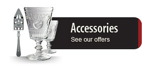 Our offers accessories